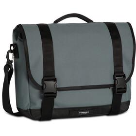 Timbuk2 Commute Messenger Bag M, gunmetal